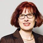 Anke Zeidler-Finsel