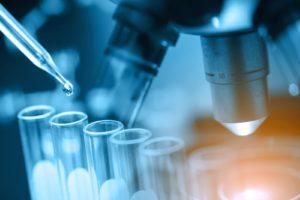 PR für Forschung und Wissenschaft