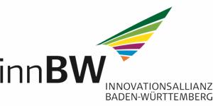 Innovationsallianz Baden-Württemberg