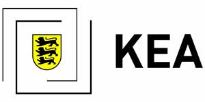 Landesenergieagentur KEA