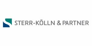 sterr koeln & partner